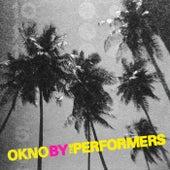 Okno de The Performers