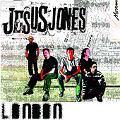 London de Jesus Jones