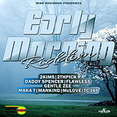 Early Morning Riddim by Various Artists