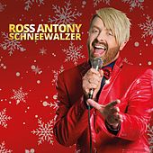 Schneewalzer di Ross Antony