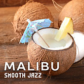 Malibu Smooth Jazz von Various Artists