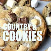Country & Cookies von Various Artists