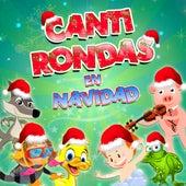 Canti Rondas en Navidad de Las Gatitas