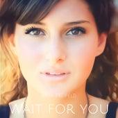 Wait For You von Folk Studios