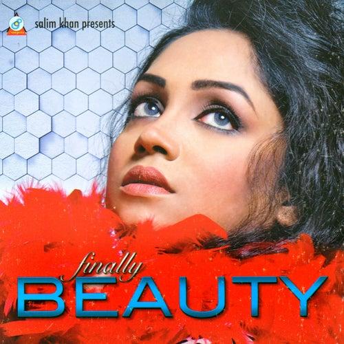 Finally Beauty by Beauty