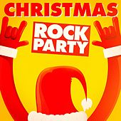 Christmas Rock Party von Various Artists