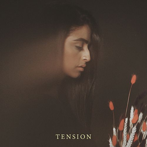 Tension by Marigold