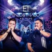 Ao Vivo de Enzo & Thiago