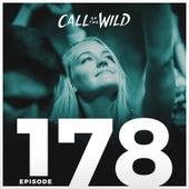 #178 - Monstercat: Call of the Wild by Monstercat