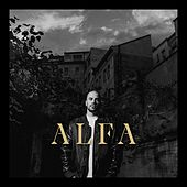 Alfa by Ektor