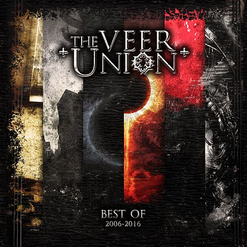 Best of 2006-2016 by The Veer Union