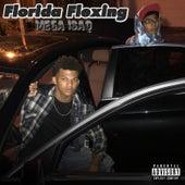 Florida Flexing by Mega Isaq