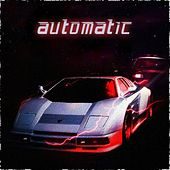 Automatic (feat. Kevin K) by Flex