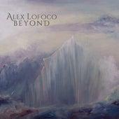 Beyond by Alex Lofoco