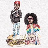Daddy Dick (feat. Bankroll Fresh) van Trinidad James