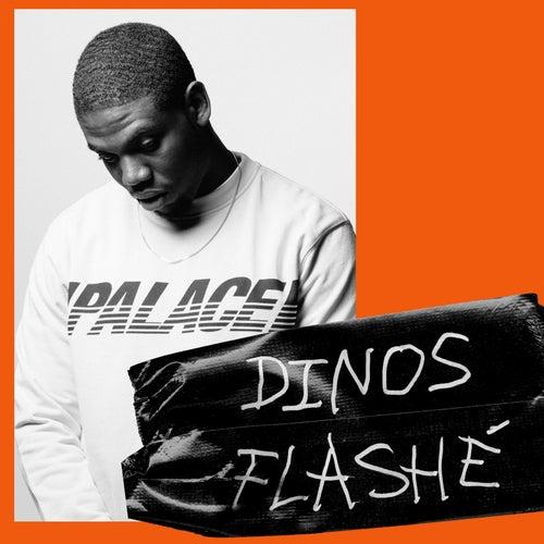 Flashé by Dinos