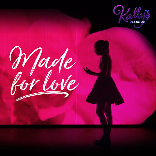 Love Mashup 2018 Hindi Romantic Songs Mp3 Download: Crushed (Single) De KALLY'S Mashup Cast : Napster