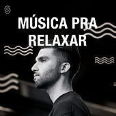 Música Pra Relaxar by Various Artists