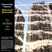 Beacon of Maraicabo by Damon Eliza Palermo