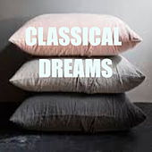 Classical Dreams de Various Artists