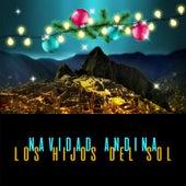 Navidad Andina by Hijos Del Sol