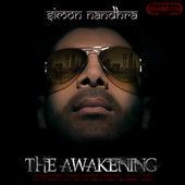 The Awakening von Simon Nandhra