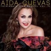 Totalmente Juan Gabriel, Vol. II de Aida Cuevas