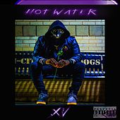 Hot Water de XV