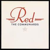 Red de The Communards