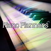 Piano Planners von Peaceful Piano