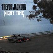 NightTime by Trevor Jackson
