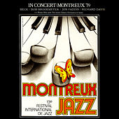 In Concert / Montreux '79 by Various Artists