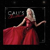 Cali's Christmas by Cali Tucker
