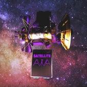 Satellite von Aviva