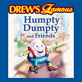 Drew's Famous Humpty Dumpty And Friends by The Hit Crew(1)