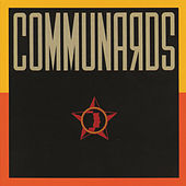 Communards de The Communards