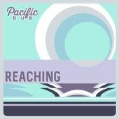 Reaching by Pacific Dub