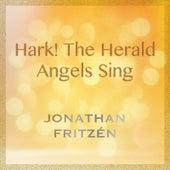 Hark! the Herald Angels Sing by Jonathan Fritzén