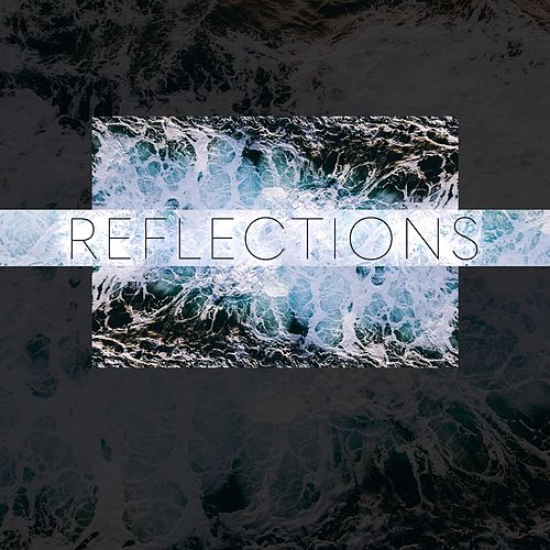 Reflections by Secession Studios
