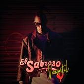 Versátil by Sabroso