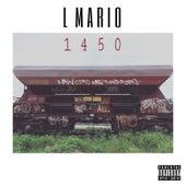 1450 by L Mario