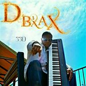 330 by D Brax