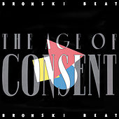 The Age Of Consent de Various Artists