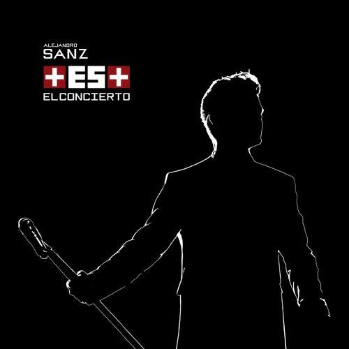 + Es + (El Concierto / En Directo En El Estadio Vicente Calderón / 2017) de Various Artists