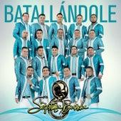 Batallándole by La Séptima Banda