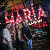Ave María by Sebastián Yatra