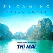 El Camino (Canción Original De La Película