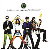 Brother Sister de Brand New Heavies