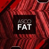 Fat (Radio Edit) von A.S.C.O.