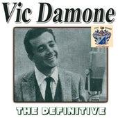 The Definative von Vic Damone